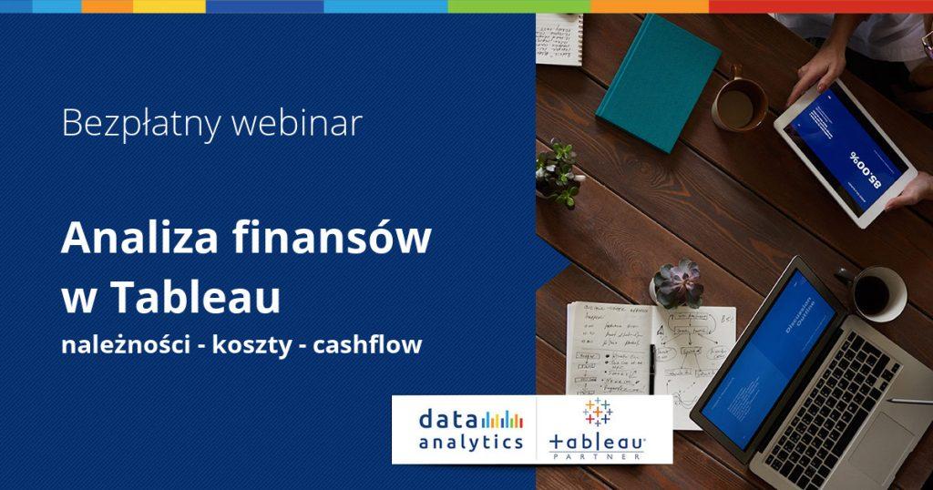 analizafinansow3